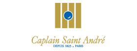 Caplain Saint-André
